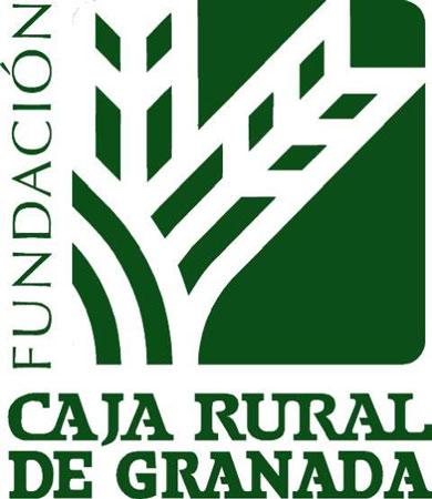 Revista digital de la sierra de baza for Caja rural de granada oficinas
